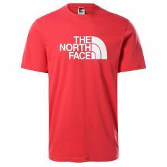 Herren Easy T-Shirt