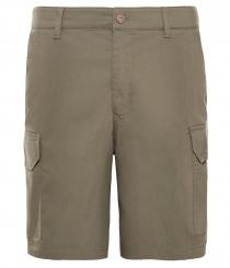 Herren Junction Shorts