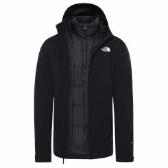 Herren Mountain Light Futurelight™ Triclimate® Jacke