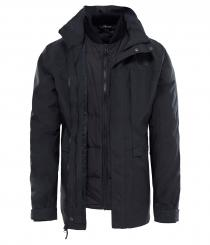 Herren Outer Boro Triclimate Jacket