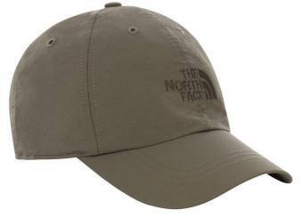 Horizon Mütze