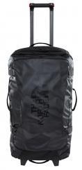 Rolling Thunder 30 Reisetasche (Volumen 80 Liter / Gewicht 4,48kg)
