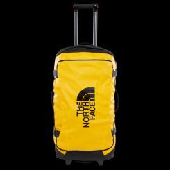Rolling Thunder 30 Reisetrolley (Volumen 80 Liter / Gewicht 4,48kg)