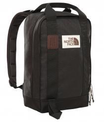 Tote Pack (Volumen 14,5 Liter / Gewicht 0,455kg)