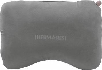 Air Head Pillow 30 x 44 x 10 cm