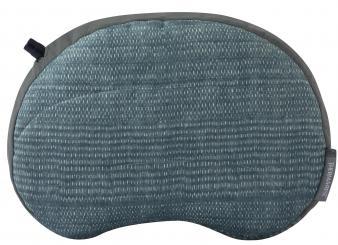 Air Head Regular Kissen (39 x 28 x 10 cm / Gewicht 160g)