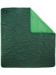 Argo Decke (Maße 198 x 183 x 2,5 cm / Gewicht 0,72 kg)
