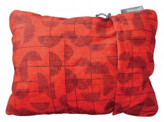 Compressible Pillow L (Maße 58 x 41 x 10 cm / Gewicht 0,34kg)