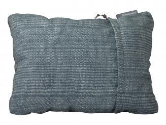 Compressible Pillow M (Maße 46 x 36 x 10 cm / Gewicht 0,26kg)