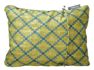 Compressible Pillow XL (67 x 42 x 10 cm)