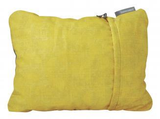 Compressible Pillow XL (Maße 67 x 42 x 10 cm / Gewicht 0,43kg)