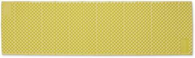 Damen/Herren Z Lite SOL (Maße 183 x 51 x 2 cm / Gewicht 0,41kg / Isoliert bis 1°C)