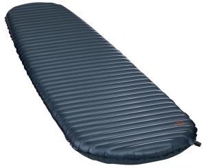 NeoAir Uberlite large (Maße 196 x 63 x 6,4 cm / Gewicht 0,34kg / Isoliert bis 3°C)
