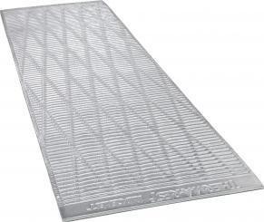 RidgeRest SOLite R (Maße 183 x 51 x 1,5 cm / Gewicht 0,4kg / isoliert bis 4°C)