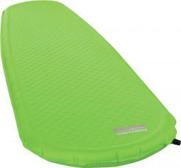 Trail Pro regular wide (Maße 183 x 63 x 5 cm / Gewicht 0,91kg / Isoliert bis -10°C)