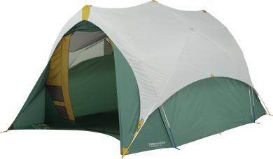 Tranquility 6 Campingzelt (Gewicht 7,85kg)