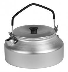 Alu Wasserkessel 900 ml