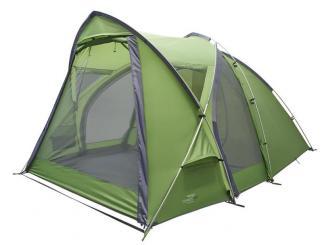 Cosmos 400 Campingzelt (Gewicht 9,2kg)