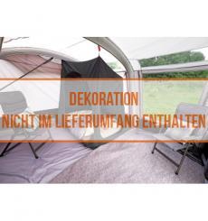 DriveAway Schlafkabine für Vorzelte