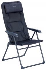 Hampton Chair DLX