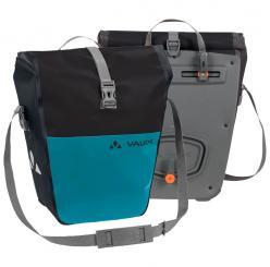 Aqua Back Color Fahrradtaschen (Volumen 48l / Gewicht 1,94kg)