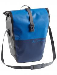 Aqua Back Color Single Fahrradtasche (Volumen 24l / Gewicht 0,97kg)