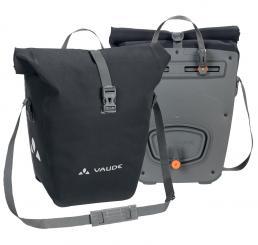 Aqua Back Deluxe Fahrradtasche (Volumen 48l / Gewicht 1,94kg)
