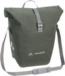 Aqua Back Deluxe Single Fahrradtasche (Volumen 24l / Gewicht 0,97kg)