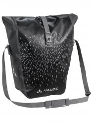Aqua Back Luminum Single Fahrradtasche (Volumen 24l / Gewicht 0,97kg)
