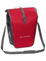 Aqua Back Single Fahrradtasche (Volumen 24l / Gewicht 0,97kg)