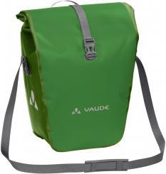 Aqua Back Single Hinterradtasche (Volumen 24 Liter / Gewicht 0,97kg)