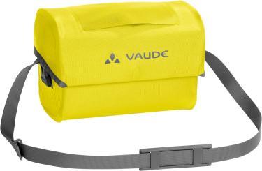 Aqua Box Lenkertasche (Volumen 6 Liter / Gewicht 0,65kg)