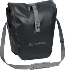 Aqua Front Unisex Vorderradtasche (Volumen 28 Liter / Gewicht 1,84kg)