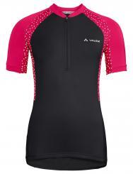 Damen Advanced IV Radsport-Trikot