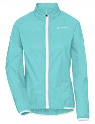 Damen Air Jacket III (Windjacke)