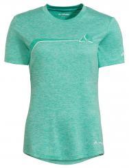 Damen Bracket Bike T-Shirt
