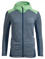 Damen Croz Fleece Jacket II (Bergsteigerjacke)