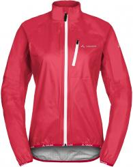 Damen Drop Jacket III