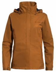 Damen Escape Light Jacket