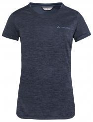 Damen Essential T-Shirt