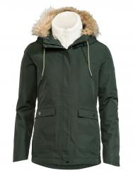 Damen Kilia 3in1 Jacket II