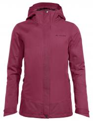 Damen Miskanti 3in1 Jacket II