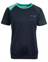 Damen Moab Shirt V