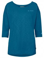 Damen Skomer 3/4 Shirt