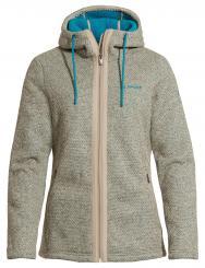 Damen Skomer Hooded Jacket