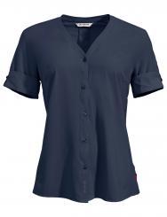 Damen Skomer Shirt III