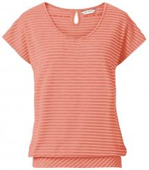 Damen Skomer T-Shirt II