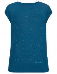 Damen Tekoa Shirt