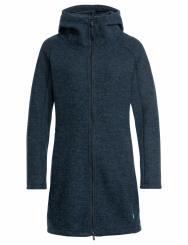 Damen Tinshan Coat III