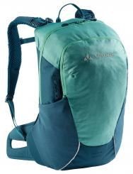Damen Tremalzo 12 Bikerucksack (Volumen 12 Liter / Gewicht 0,79kg)
